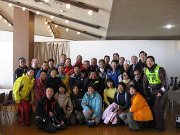Myoko_tour2010