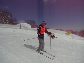 Myouko201297